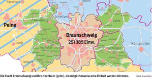 Gebietsreform-BZ2014-02-05
