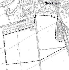 Stoeckheim-Sued2